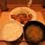 やよい軒 - 料理写真:から揚げ定食