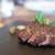 pantagruelico  - 料理写真:牛肉の直火焼き☆
