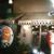 ジャックカフェ - お店の外観
