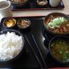 谷川岳パーキングエリア(下り線) フードコート - 料理写真: