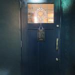 ラミ - 入口