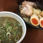 らぁめん たむら - 料理写真: