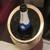 ラミ - ドリンク写真:ワインクーラー