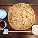 しのはら - 料理写真: