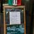 マキアヴェリの食卓 - メニュー写真: