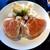 越前蟹の坊 - 料理写真:せいこ蟹丼