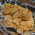 pit master VAMOS - 料理写真:PARTYポテサラ