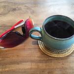 ベロ カフェ - ドリンク写真: