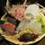 月○海 - 料理写真:「あっぱれ盛り」(¥1,680)