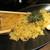 月○海 - 料理写真:「ウニチャーハン」(¥880)