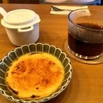 cafe オリジン -