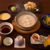 げんかい食堂 - 料理写真:げんかい食堂コース