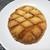 アルテリア・ベーカリー - 料理写真:メロンパン(プレーン)
