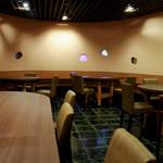 げんかい食堂 -