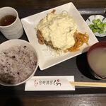 宮崎酒房 くわ - 料理写真: