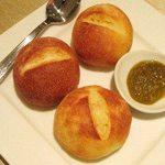 フカザワ カフェダイニング - 毎朝シェフが手作り自家製パン