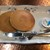 珈琲館かぶ - 料理写真:ホットケーキ