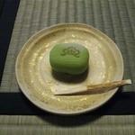 12079961 - 菓子