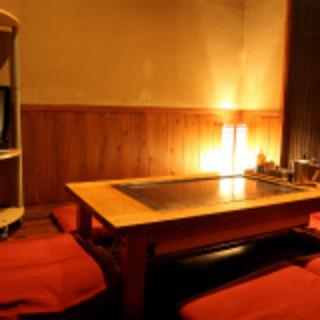 ◆テレビ&DVD視聴OKの個室完備◆アットホームな空間♪