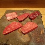120790261 - お肉