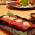 近江うし焼肉 にくTATSU - 料理写真: