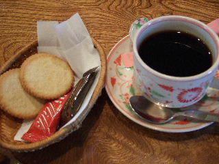 ハンモックカフェ サリーリ