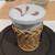 日本料理秀たか - その他写真:岩手産大船渡産牡蠣の茶碗蒸し