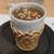 日本料理秀たか - 料理写真:岩手県大船渡産牡蠣の茶碗蒸し