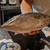 日本料理秀たか - 料理写真: