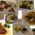 レストラン ル・ブラン - 料理写真: