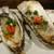 ごち魂 - 料理写真:生牡蠣