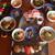 和のくらしcafe - 料理写真: