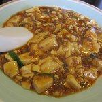 桂林 - 麻婆豆腐