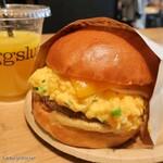eggslut -