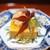 銀座 しのはら - 料理写真:先付 雲丹豆腐 雲子 ボタン海老 割り醤油と酢橘のジュレ