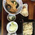 泉の里 - 料理写真: