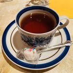 La Fee Delice   - 紅茶