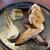 レクスキ フレンチetワイン - 料理写真:ホロホロ鶏とガラで取った出汁 新玉ねぎ 白菜の蒸し焼き 紫芋