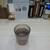 本格派博多うどん はし田たい吉 - その他写真:水