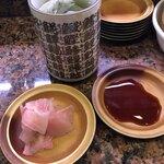 助六寿司 - 料理写真:
