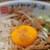 フジヤマ55 - 料理写真: