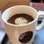 タリーズコーヒー - ドリンク写真:本日のコーヒー(Tall)