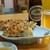 福みつ - 料理写真:餃子10ケ