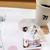 イトーヨーカドー - ドリンク写真:コーヒー~☆