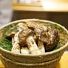 Mitaka - 料理写真: