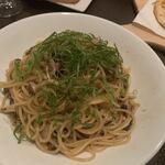 全品食べ飲み放題専門店 バル&イタリアン KUISHINBO - 料理写真: