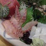 魚八&串八珍 -