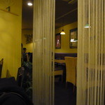 ベトナム料理コムゴン - テーブル席などなど