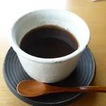 12091186 - 玄米コーヒー