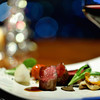 レストラン&バー Level 36 piazza - 料理写真: